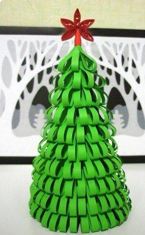 Árvore de Natal2.