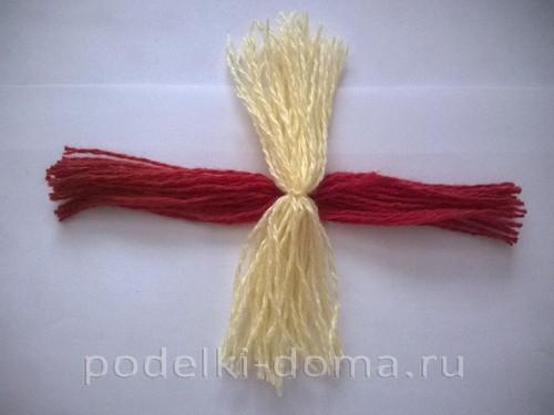 PETUSHOK IZ NITOK05