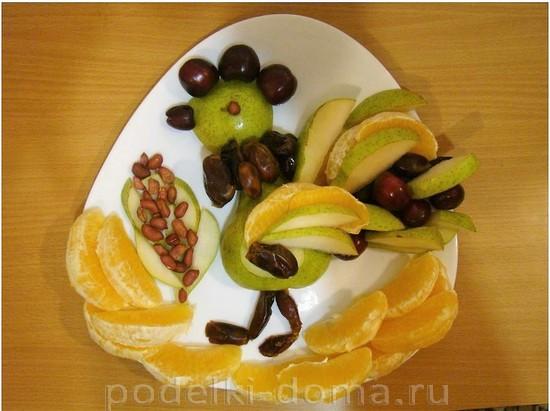Petushok Iz Fruktov09.