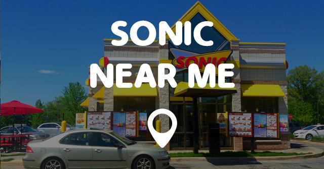 Location Restaurants Near Me