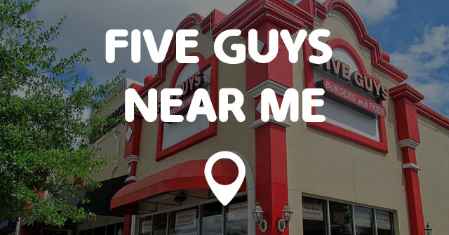 Go Restaurants Near Me