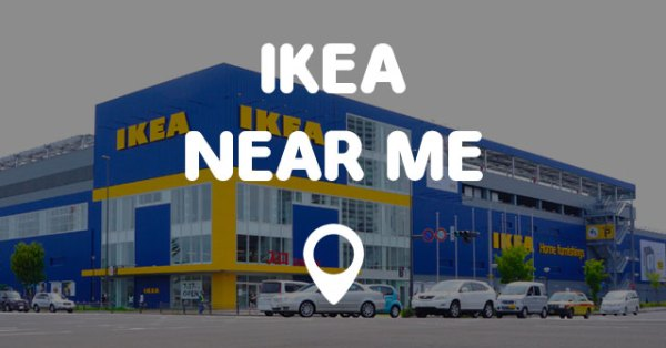 ikea norfolk images # 27