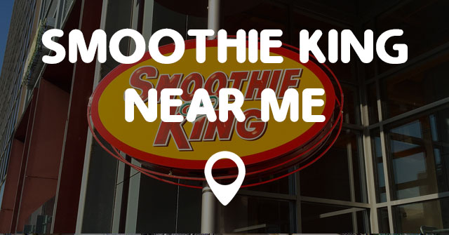 Closest Restaurants Me Now