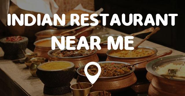Great Restaurants Near Me