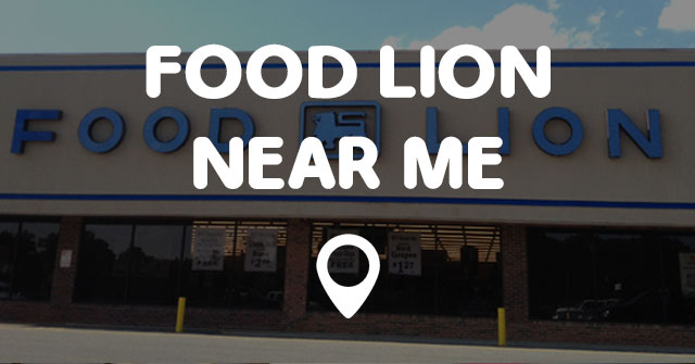 Find Nearest Restaurants Me