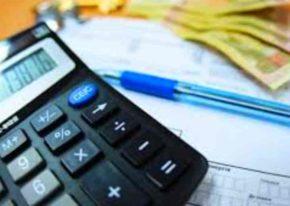 Бухгалтерлік есеп калькуляторы