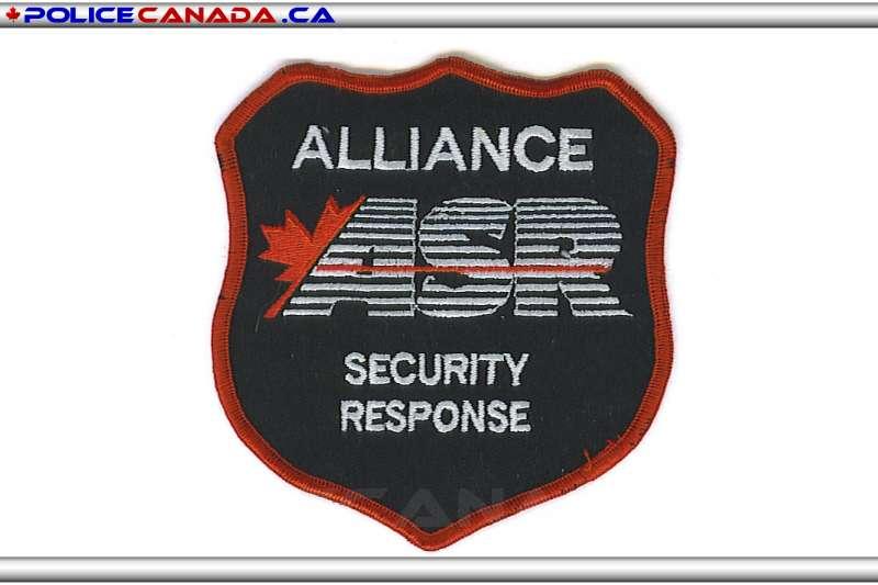 Adt Security Calgary