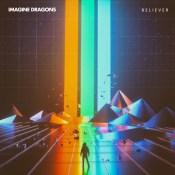 Believer Imagine Dragons (3)