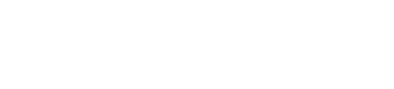 Peace of Mind Termite and Pest Management Gold Coast