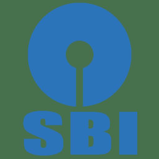 Dcb Personal Banking