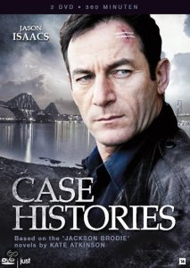 Case Histories  BBC 2011 and 2013      POPCORN ENTERTAINMENT