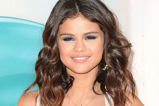 'Glee' to Cover Selena Gomez's 'Love You Like a Love Song'