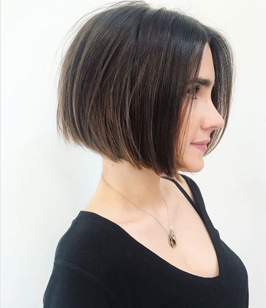 Out Short Hair Hairstyles Growing