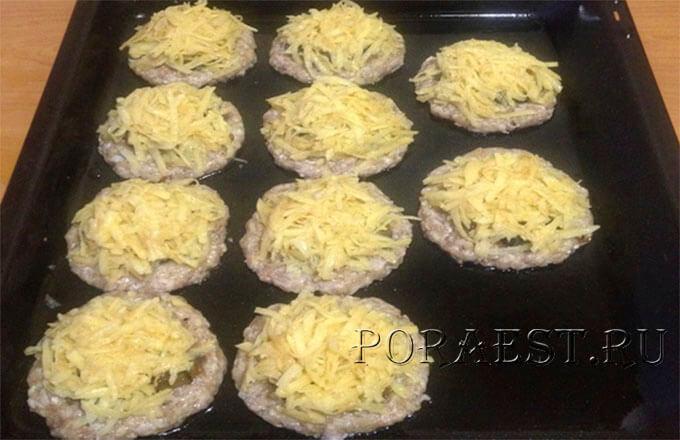 tjortyj-kartofel