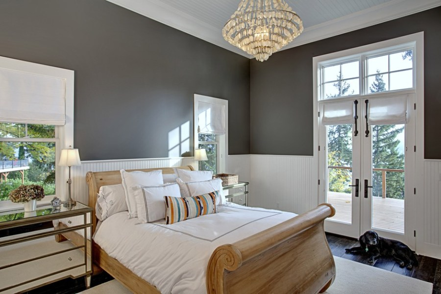 what is the most popular interior paint color interiors design
