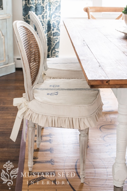 Master The Art Of Upholstery 12 Furniture Diys From