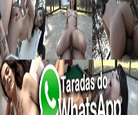 Taradas do Whatsapp - Filme Pormoo
