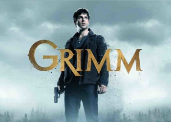 Grimm Record TV