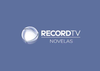 Record TV Novelas