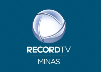 record tv minas