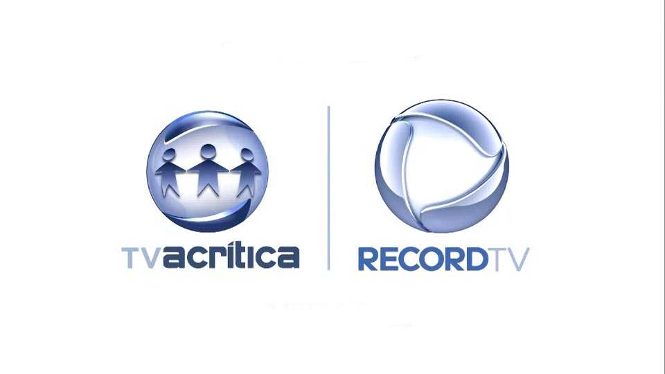 TV Acrítica Record TV