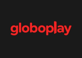 Logo do Globoplay