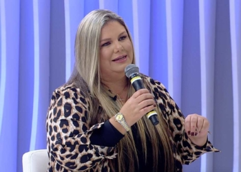 Vivi Brunieri no Superpop