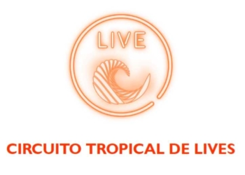 circuito Tropical de Lives