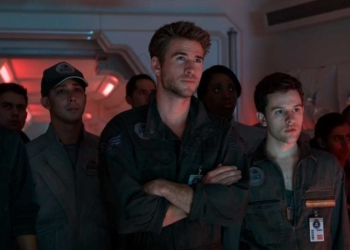Filme Independence Day O Ressurgimento (2016) - Tela Quente - Globo