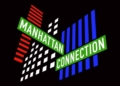 Logo Manhattan Connection
