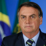 Bolsonaro sanciona MP do auxilio emergencial