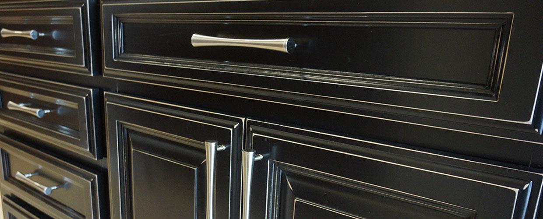 Cabinet Drawer Slider Hardware