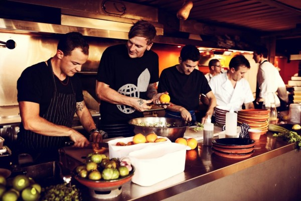 Tips For Running Successful Restaurants And Bars Pos Sector