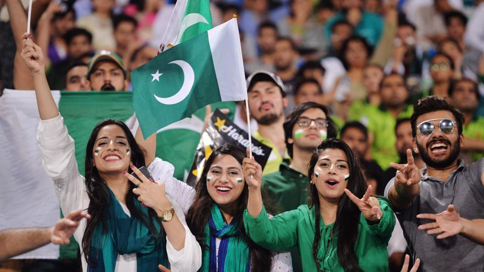20 reasons Why Pakistan Is The Absolute Worst Place On Earth