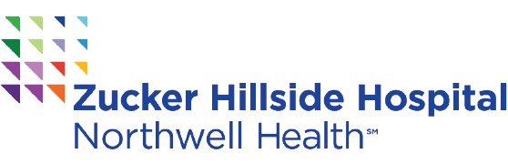 Zucker Hillside Hospital