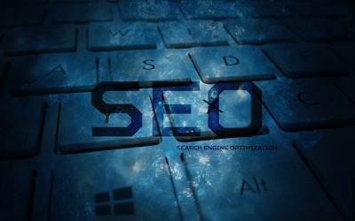 Reasons why SEO is still important for a business