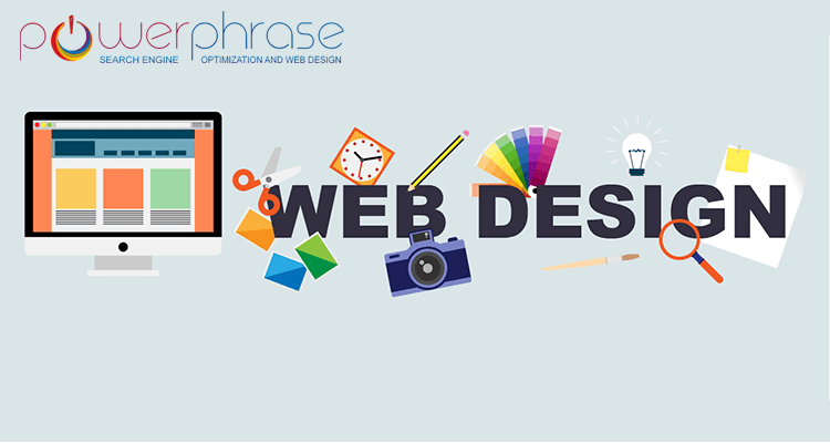 How To Get A Customized Web Design For Your Business?