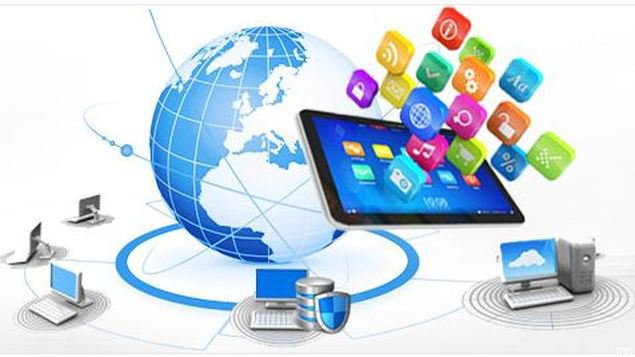 Get responsive or Adaptive Web Design from Best Internet Marketing Company