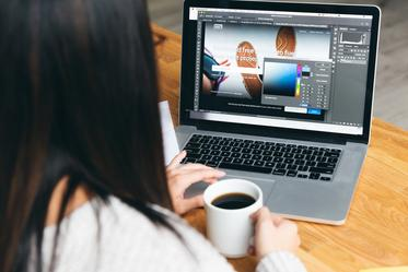 3 Most Important Benefits Of Web Design For Your Business