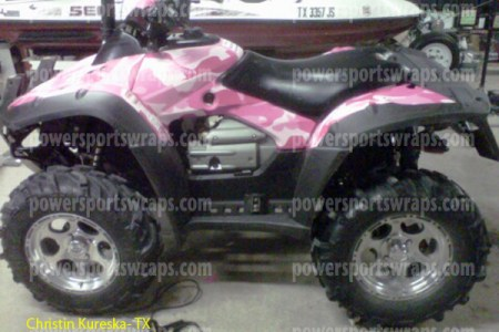 Can you paint atv plastics electronic wallpaper electronic wallpaper atv step by step of how to paint atv plastic how to fix faded atv plastic or dirt bike fenders youtube how to fix faded atv plastic or dirt bike fenders publicscrutiny Gallery