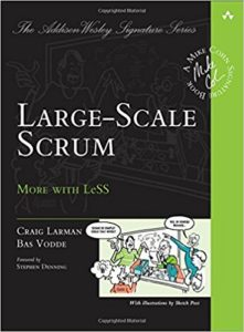 Agile Book Reviews     Pragmatic Scrum 4 This new book on LeSS provides a straightforward guide to implementing  agile at scale  The first two books  Scaling Lean