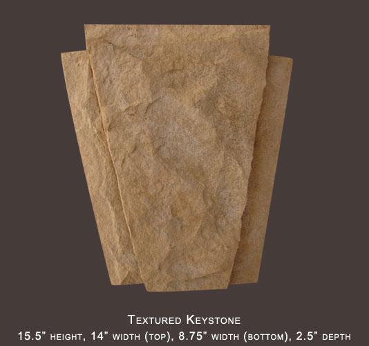 Psp Stone Inc Keystones