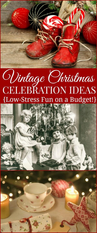 Budget Ideas Garden Low