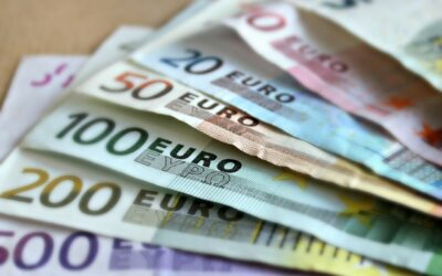 The Euro turns 20 and continues to grow