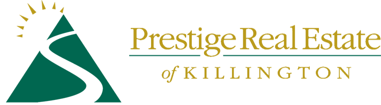 Prestige Real Estate Killington