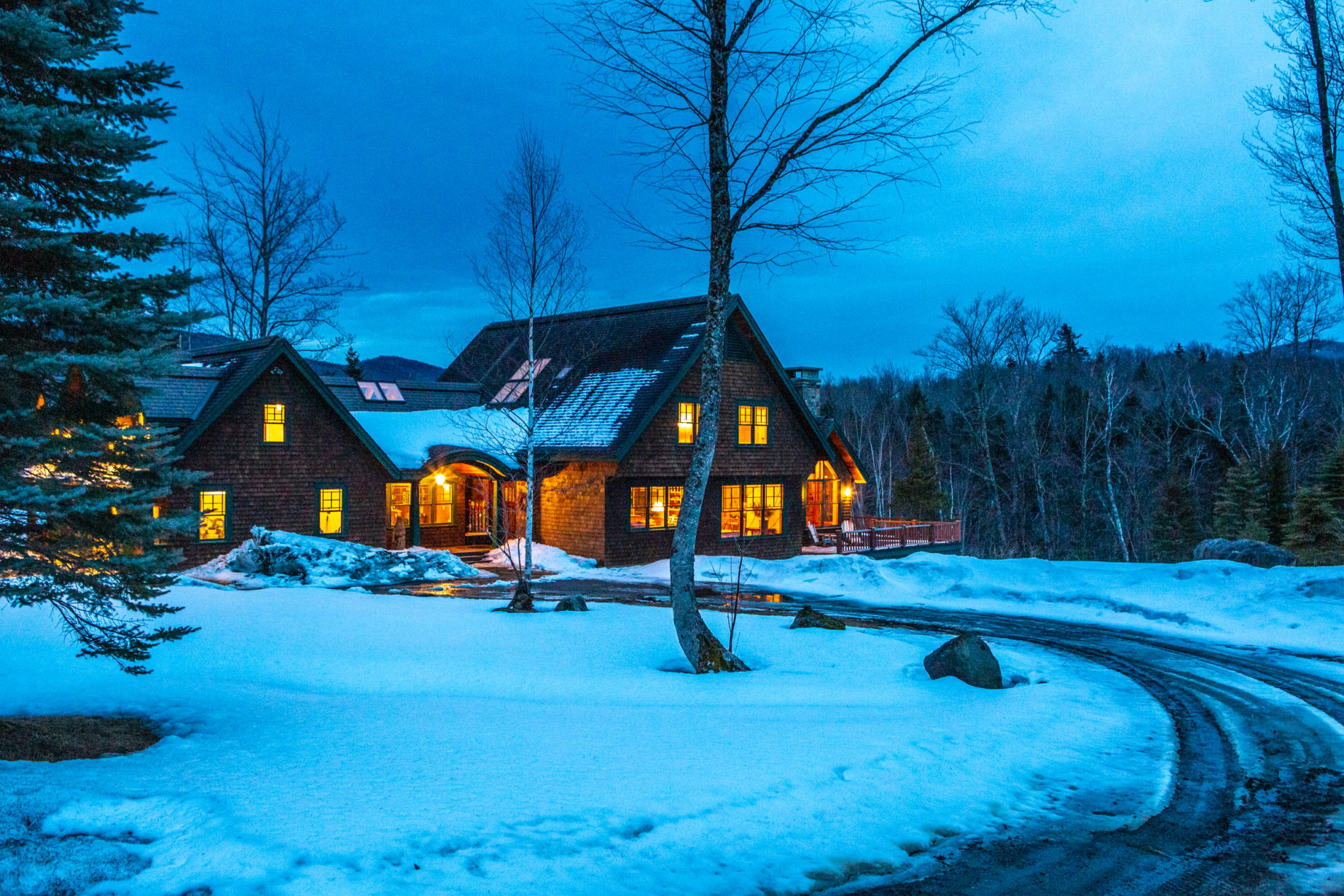 Q1 2019 Real Estate Market Killington