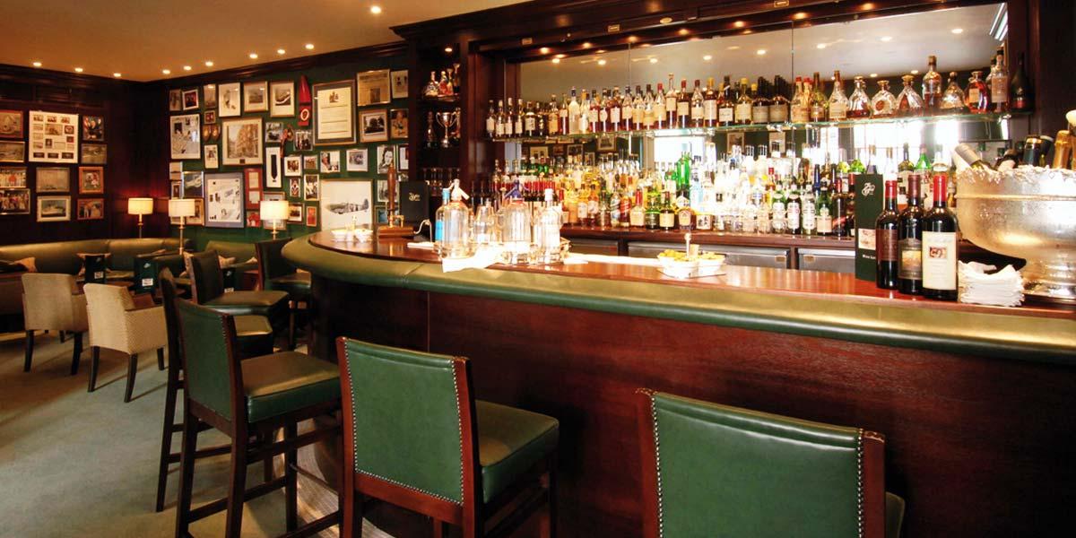 The Stafford London Event Spaces Prestigious Venues