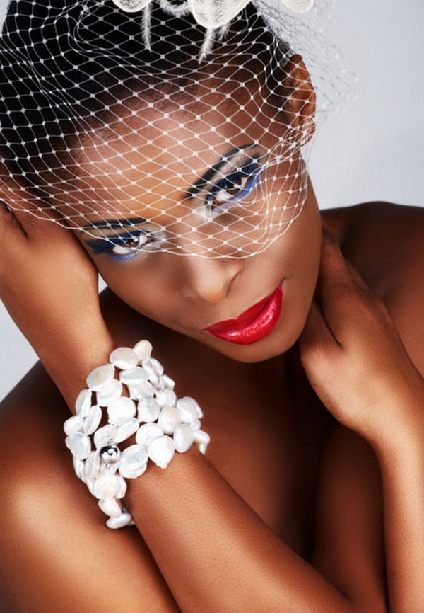 Black And White Imvu Hair Texture