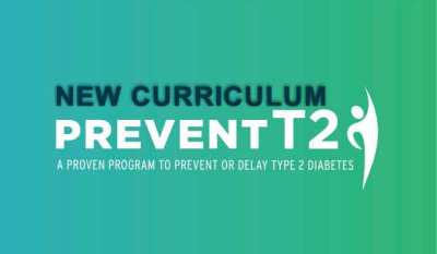 Offer the Diabetes Prevention Program – Prevent Diabetes ...