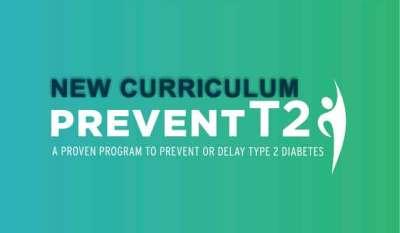 Offer the Diabetes Prevention Program – Prevent Diabetes ...